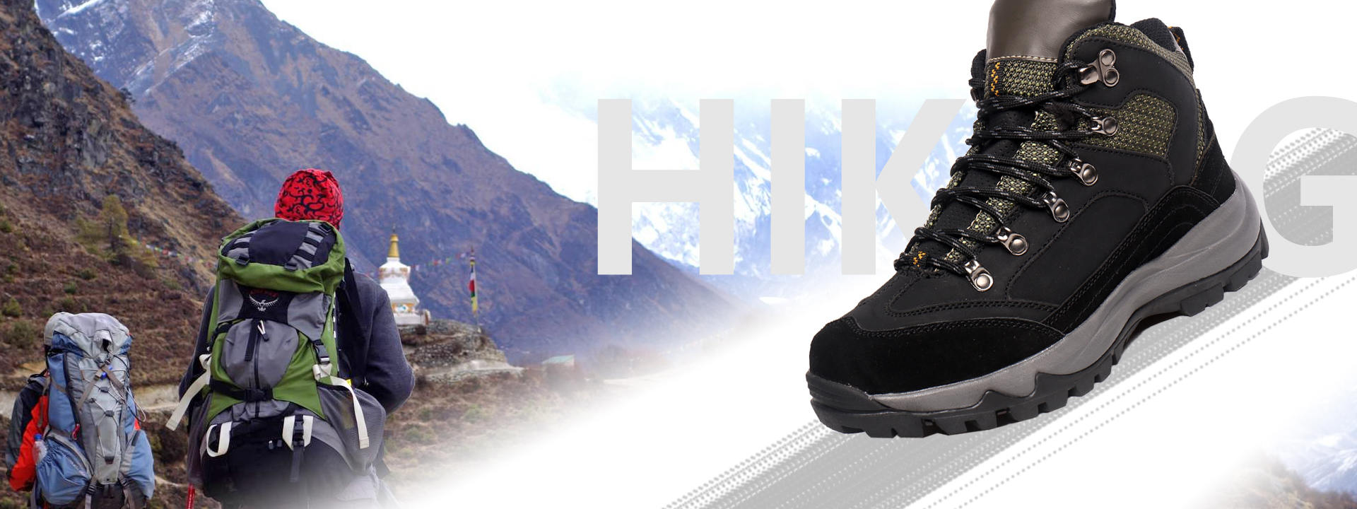 heated boots cold weather snow shoes for men