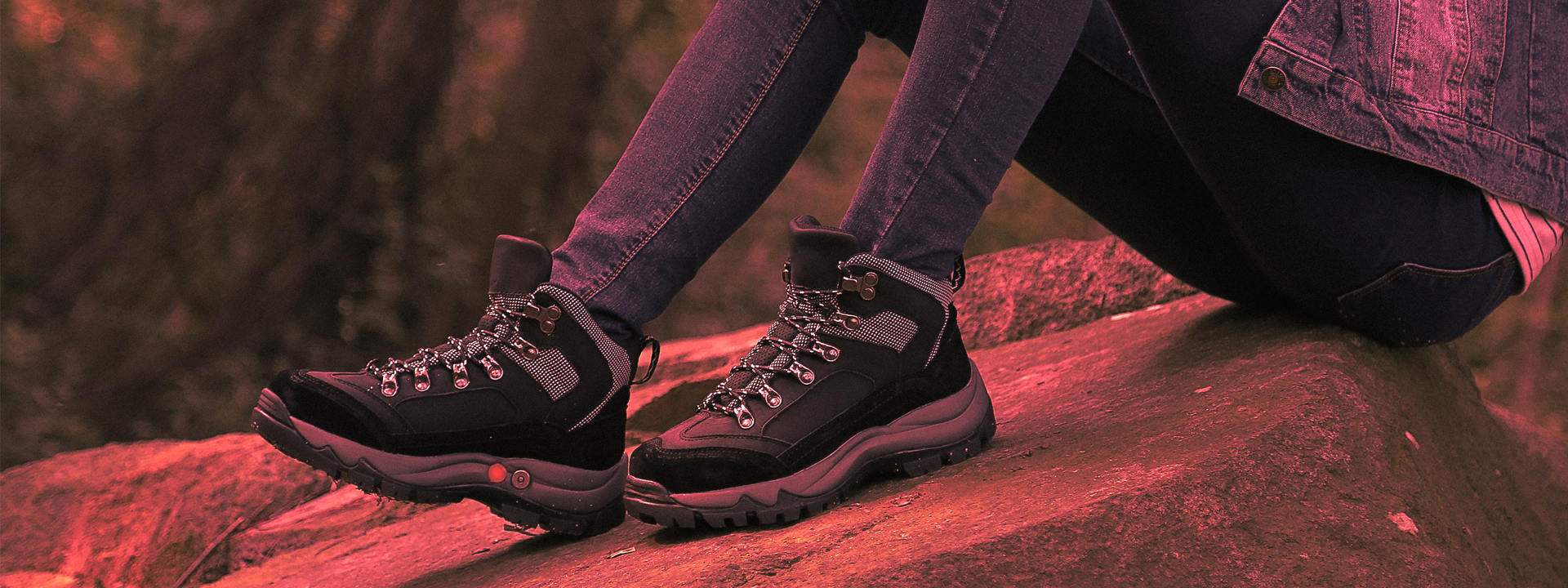 heated boots cold weather snow shoes for women